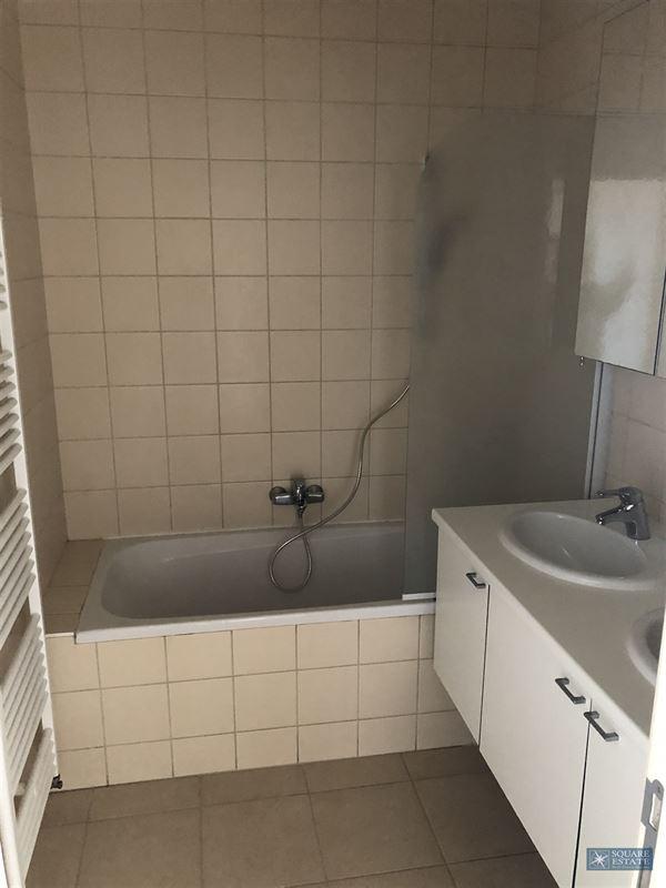 Foto 9 : Appartement te 1070 ANDERLECHT (België) - Prijs € 305.000