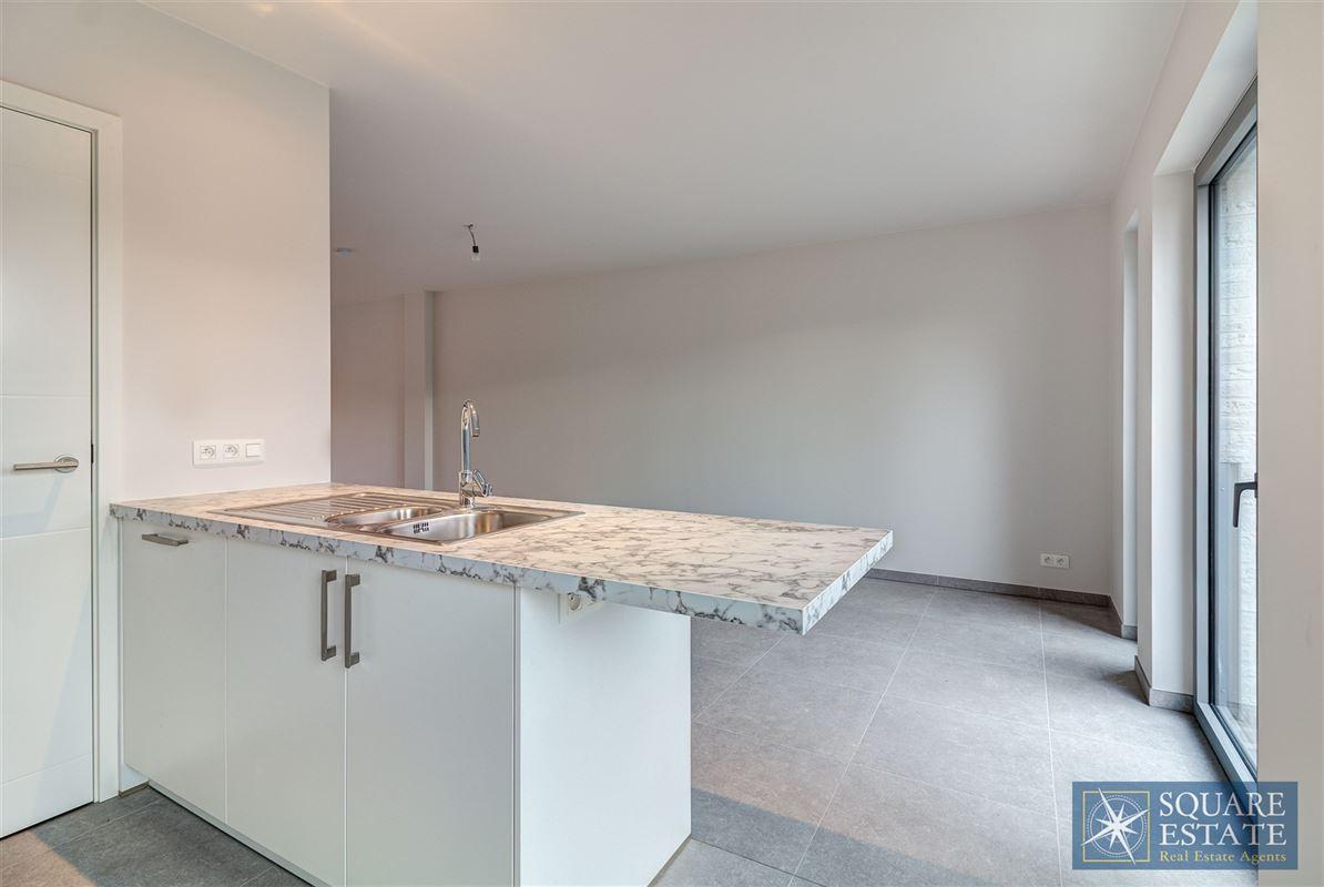Foto 18 : Duplex/Penthouse te 1780 WEMMEL (België) - Prijs € 1.450