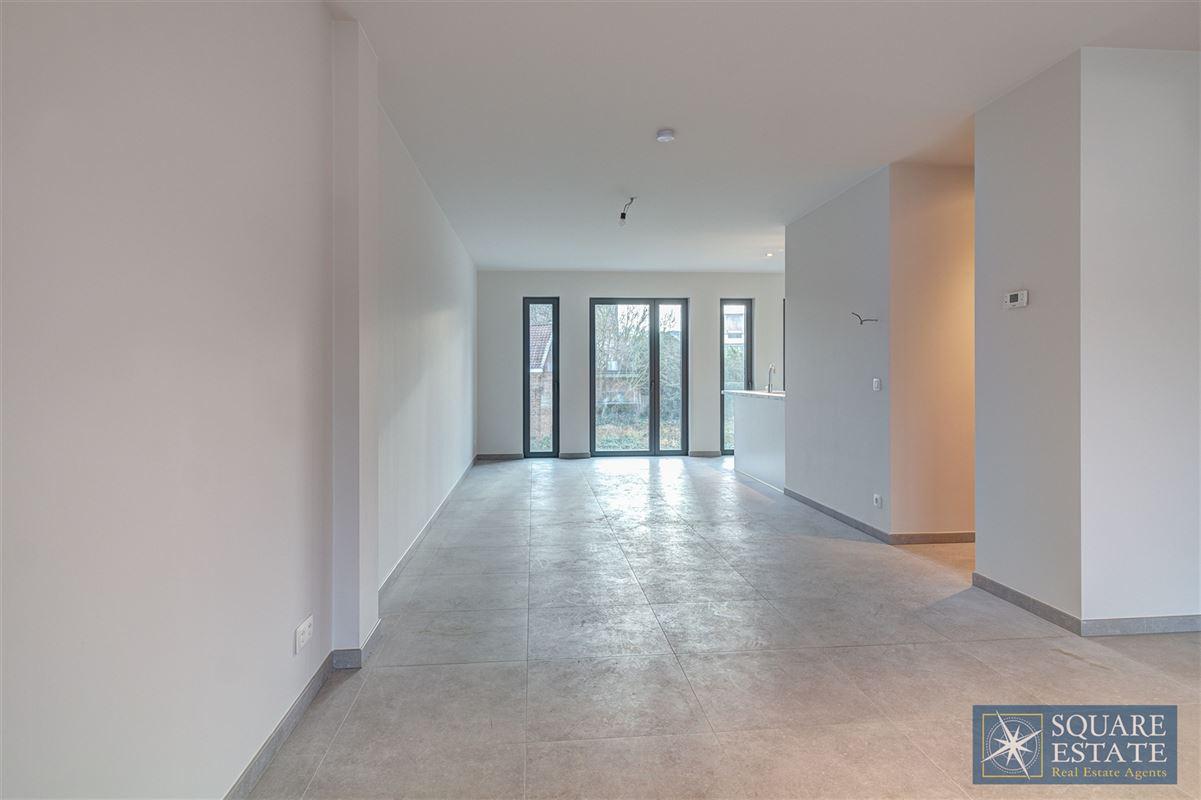 Foto 19 : Duplex/Penthouse te 1780 WEMMEL (België) - Prijs € 1.450