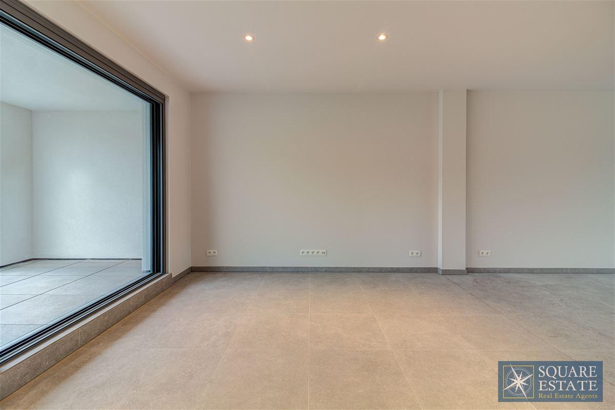 Foto 20 : Duplex/Penthouse te 1780 WEMMEL (België) - Prijs € 1.450