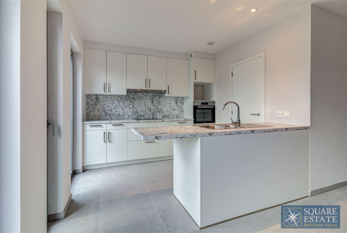 Foto 21 : Duplex/Penthouse te 1780 WEMMEL (België) - Prijs € 1.450