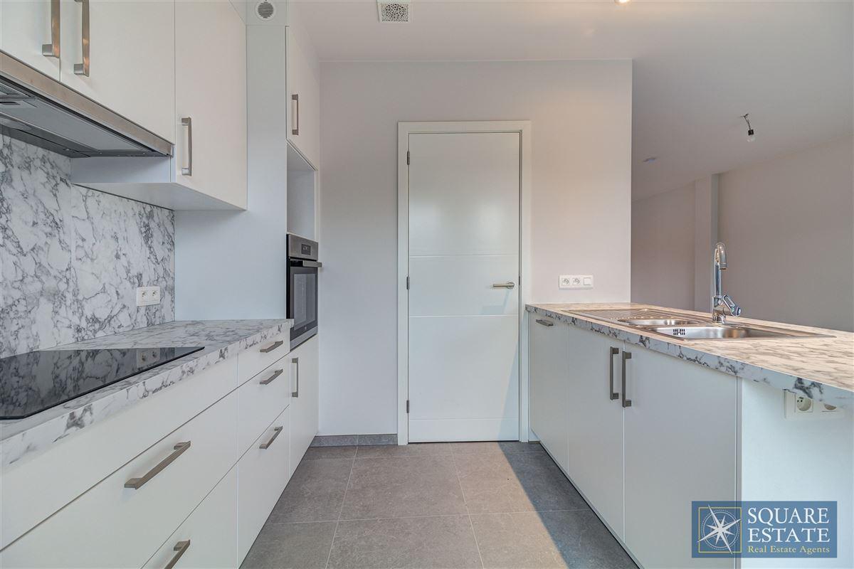 Foto 22 : Duplex/Penthouse te 1780 WEMMEL (België) - Prijs € 1.450