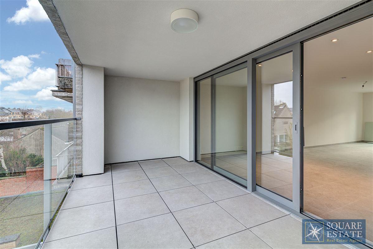 Foto 2 : Duplex/Penthouse te 1780 WEMMEL (België) - Prijs € 1.450