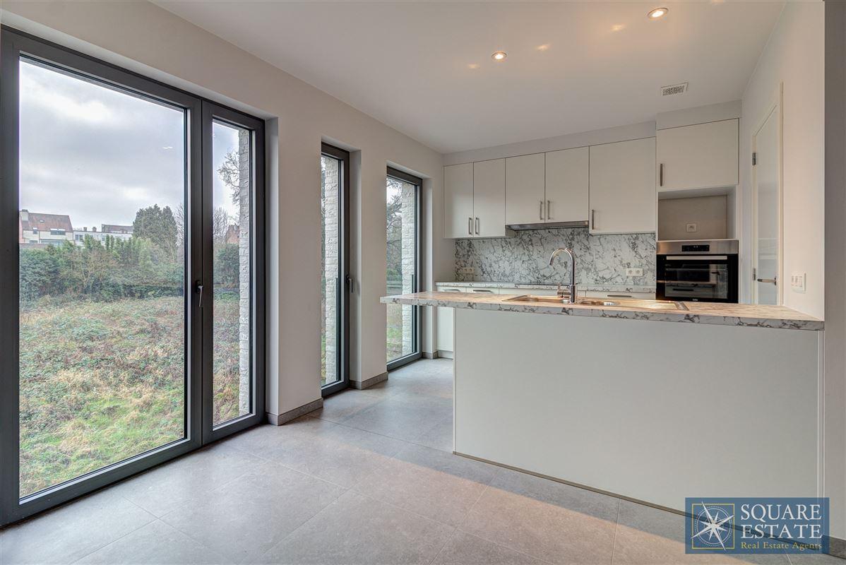 Foto 5 : Duplex/Penthouse te 1780 WEMMEL (België) - Prijs € 1.450