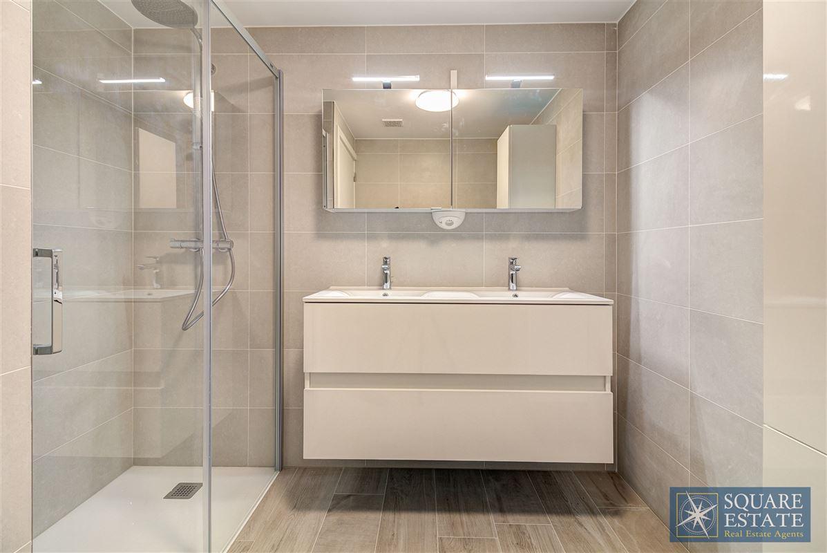 Foto 10 : Duplex/Penthouse te 1780 WEMMEL (België) - Prijs € 1.450