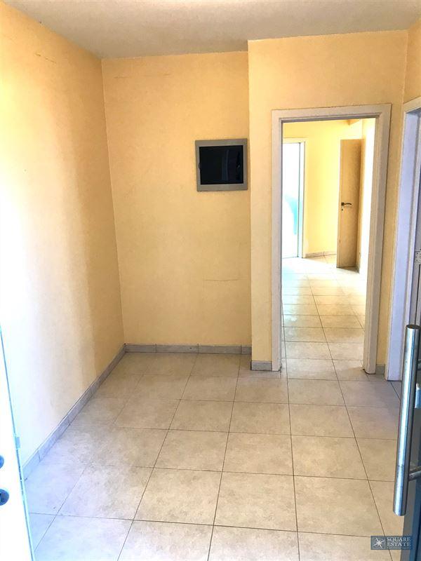 Foto 2 : Appartement te 1780 WEMMEL (België) - Prijs € 975