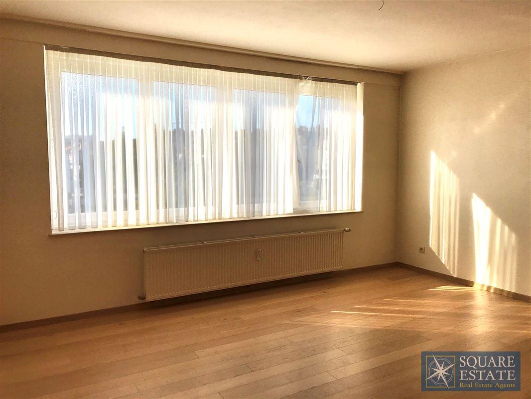 Foto 3 : Appartement te 1780 WEMMEL (België) - Prijs € 975