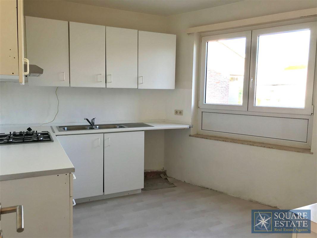 Foto 4 : Appartement te 1780 WEMMEL (België) - Prijs € 975