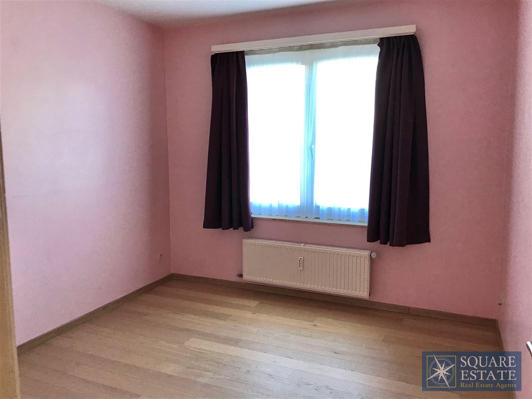 Foto 5 : Appartement te 1780 WEMMEL (België) - Prijs € 975