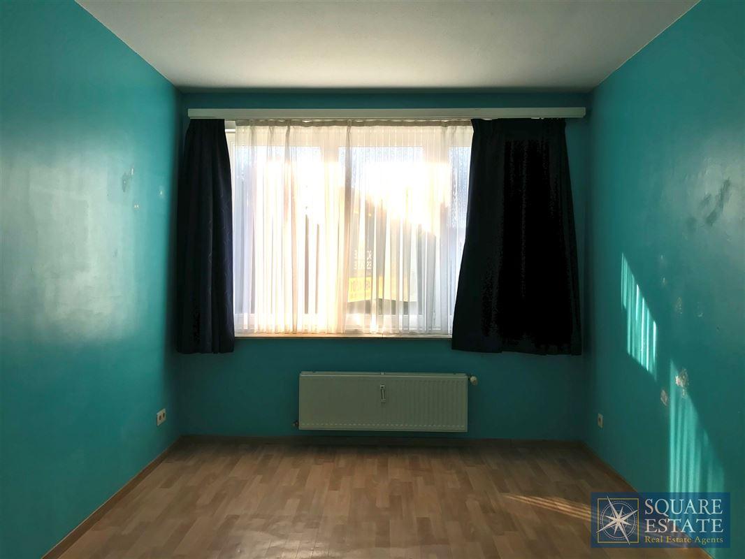 Foto 6 : Appartement te 1780 WEMMEL (België) - Prijs € 975