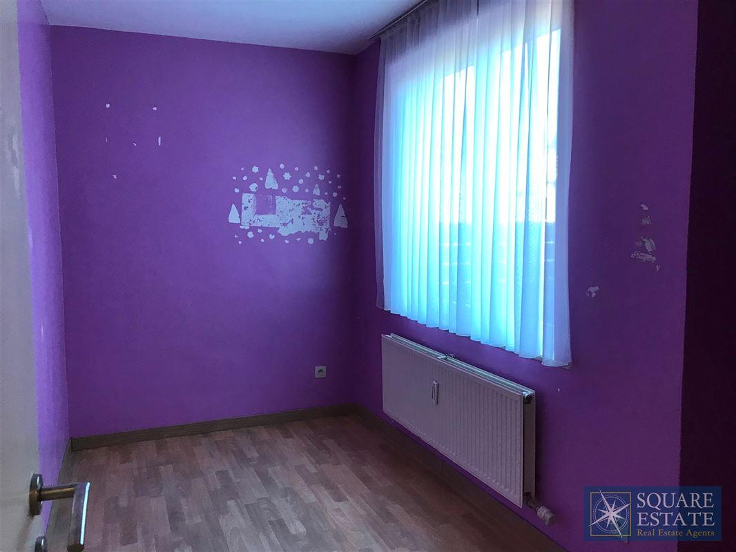 Foto 7 : Appartement te 1780 WEMMEL (België) - Prijs € 975