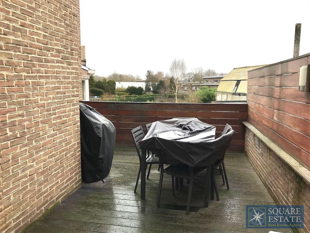 Foto 8 : Appartement te 1780 WEMMEL (België) - Prijs € 975