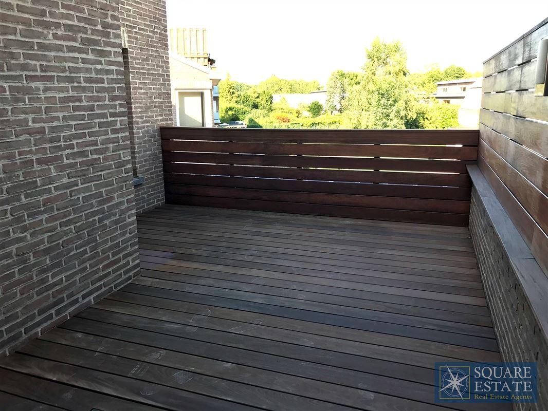 Foto 10 : Appartement te 1780 WEMMEL (België) - Prijs € 975