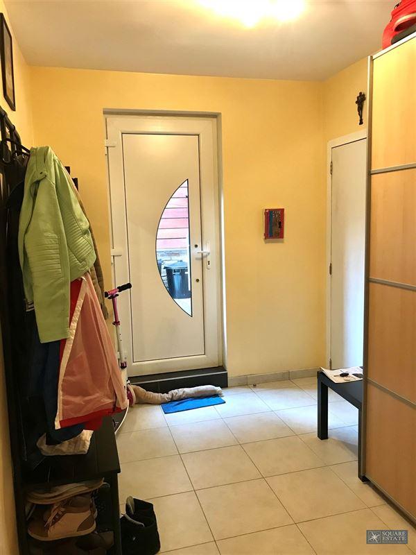 Foto 11 : Appartement te 1780 WEMMEL (België) - Prijs € 975