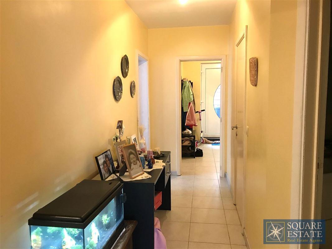 Foto 12 : Appartement te 1780 WEMMEL (België) - Prijs € 975