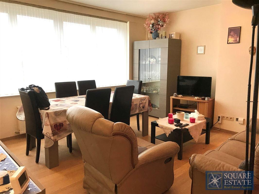 Foto 13 : Appartement te 1780 WEMMEL (België) - Prijs € 975