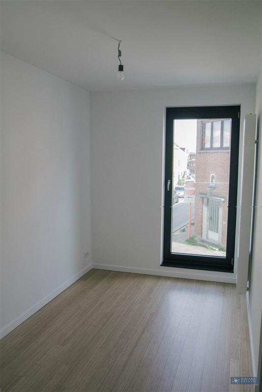 Foto 17 : Duplex/triplex te 1780 WEMMEL (België) - Prijs € 1.350