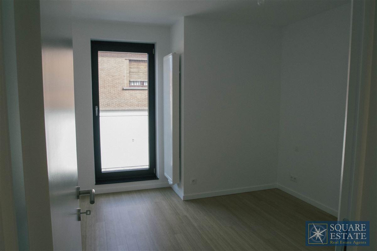 Foto 18 : Duplex/triplex te 1780 WEMMEL (België) - Prijs € 1.350