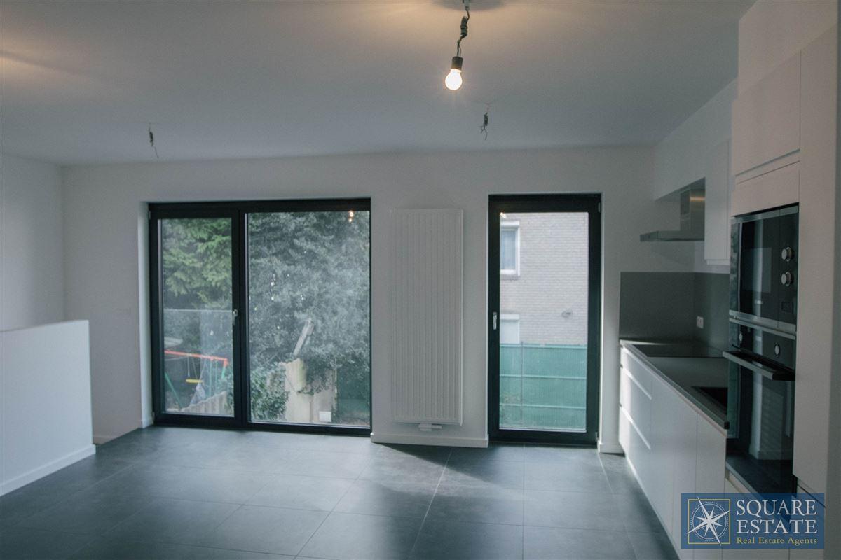 Foto 20 : Duplex/triplex te 1780 WEMMEL (België) - Prijs € 1.350