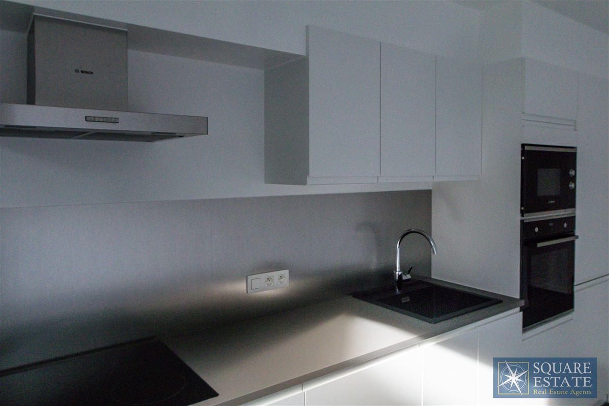 Foto 7 : Duplex/triplex te 1780 WEMMEL (België) - Prijs € 1.350