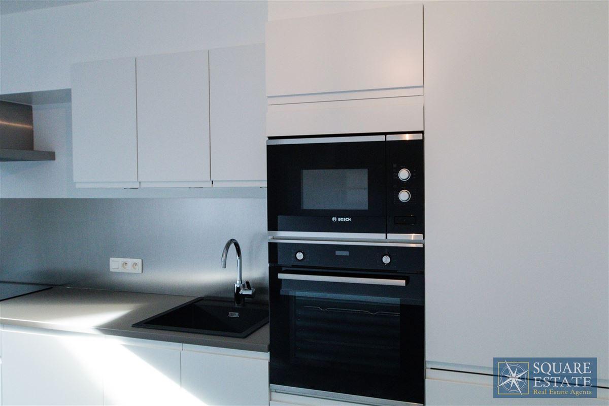 Foto 8 : Duplex/triplex te 1780 WEMMEL (België) - Prijs € 1.350