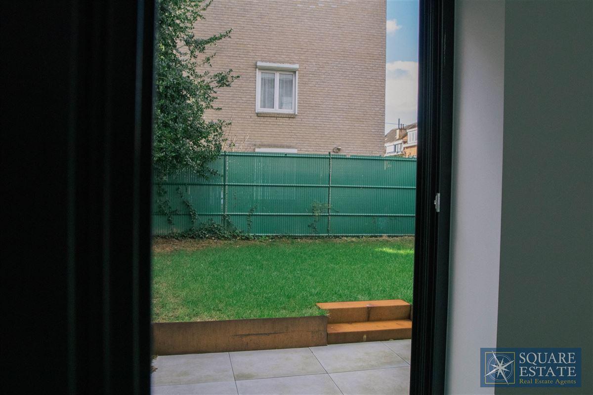 Foto 13 : Duplex/triplex te 1780 WEMMEL (België) - Prijs € 1.350