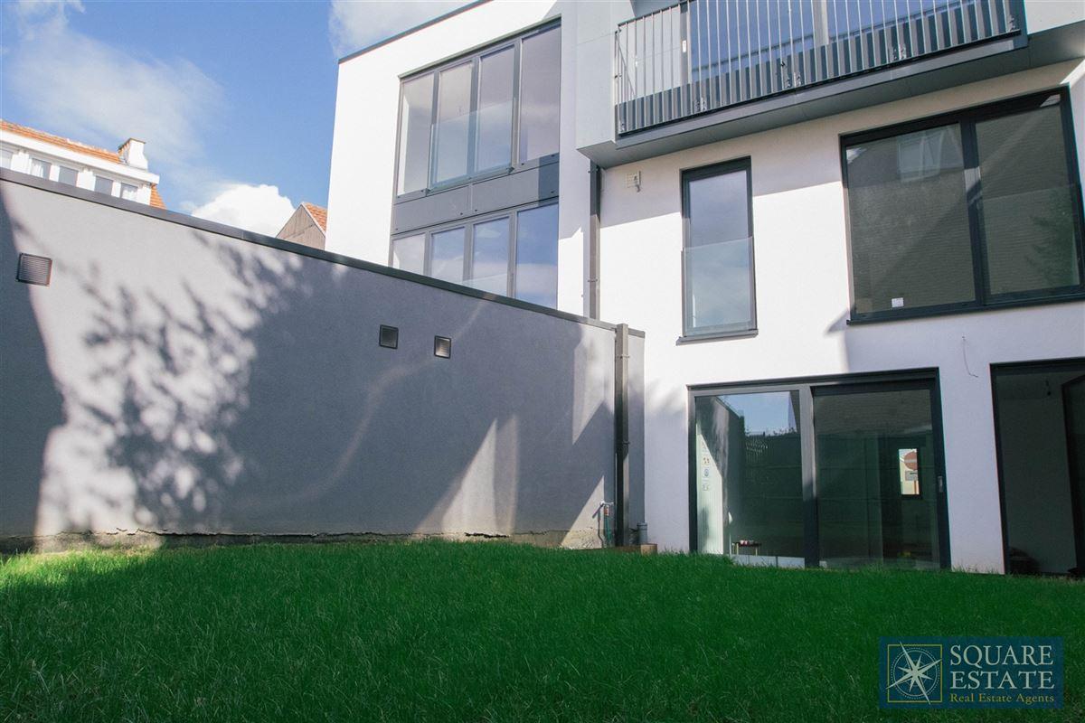 Foto 14 : Duplex/triplex te 1780 WEMMEL (België) - Prijs € 1.350