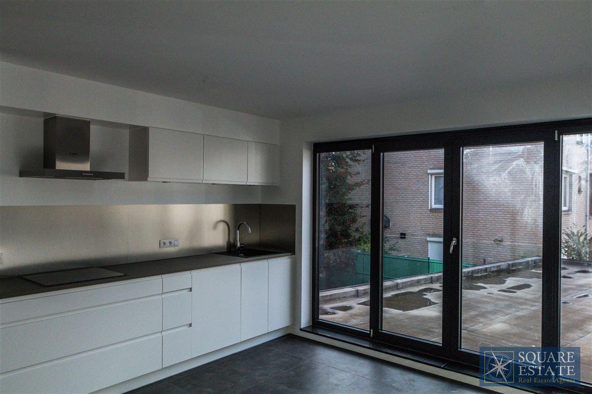 Foto 3 : Duplex/triplex te 1780 WEMMEL (België) - Prijs € 800
