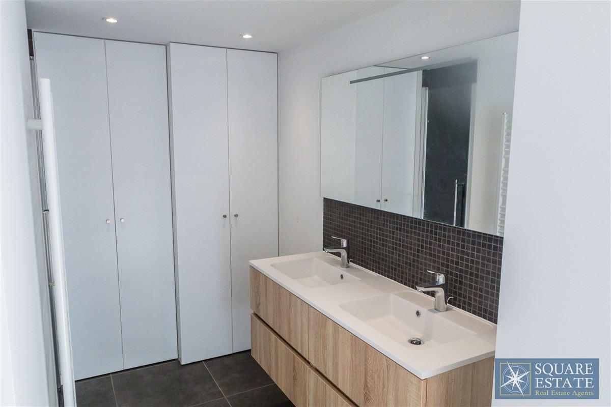 Foto 5 : Duplex/triplex te 1780 WEMMEL (België) - Prijs € 800