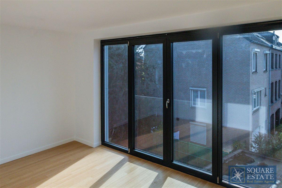Foto 6 : Duplex/triplex te 1780 WEMMEL (België) - Prijs € 800