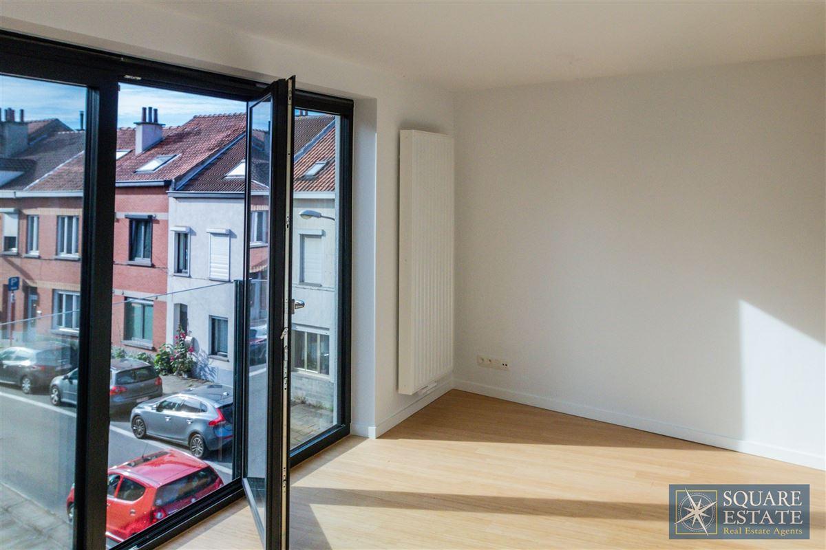 Foto 7 : Duplex/triplex te 1780 WEMMEL (België) - Prijs € 800