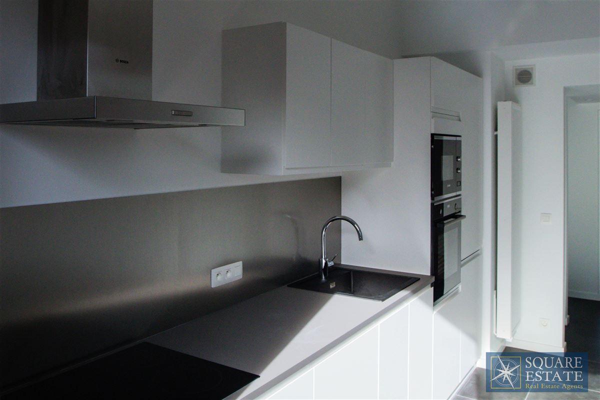 Foto 3 : Duplex/triplex te 1780 WEMMEL (België) - Prijs € 1.250