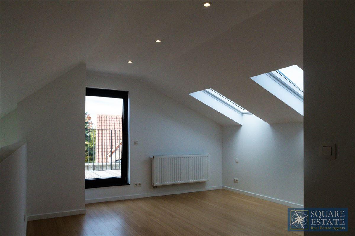 Foto 5 : Duplex/triplex te 1780 WEMMEL (België) - Prijs € 1.250