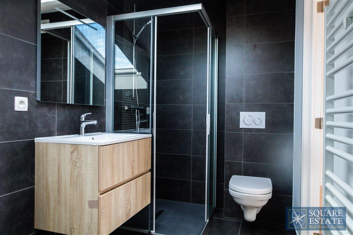 Foto 6 : Duplex/triplex te 1780 WEMMEL (België) - Prijs € 1.250