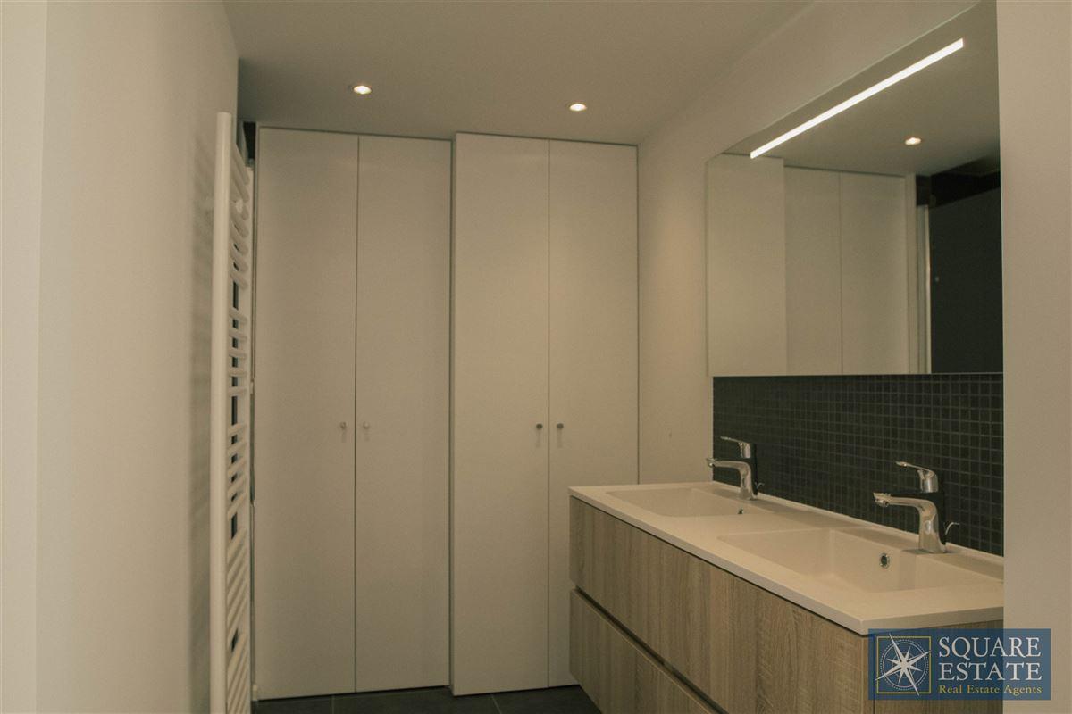 Foto 9 : Duplex/triplex te 1780 WEMMEL (België) - Prijs € 1.250