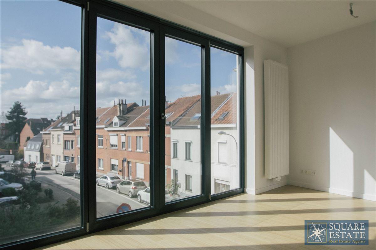 Foto 10 : Duplex/triplex te 1780 WEMMEL (België) - Prijs € 1.250