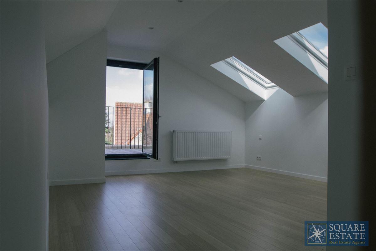 Foto 11 : Duplex/triplex te 1780 WEMMEL (België) - Prijs € 1.250