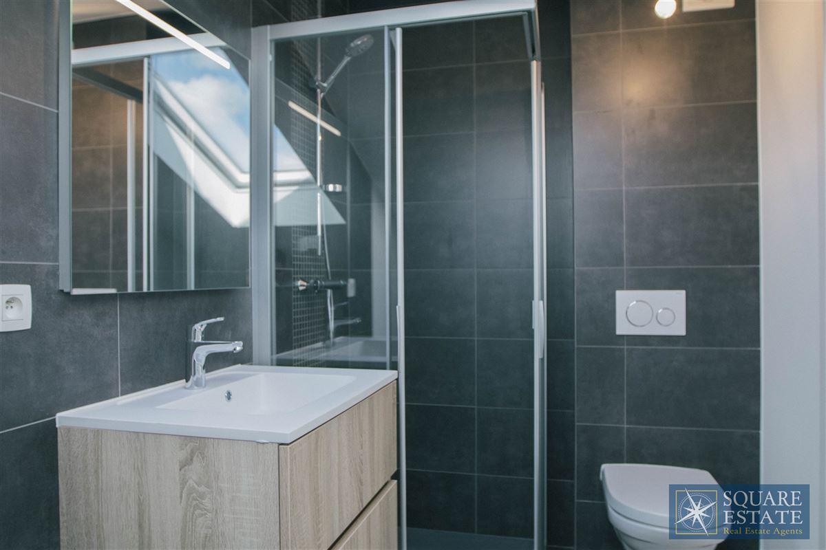 Foto 13 : Duplex/triplex te 1780 WEMMEL (België) - Prijs € 1.250