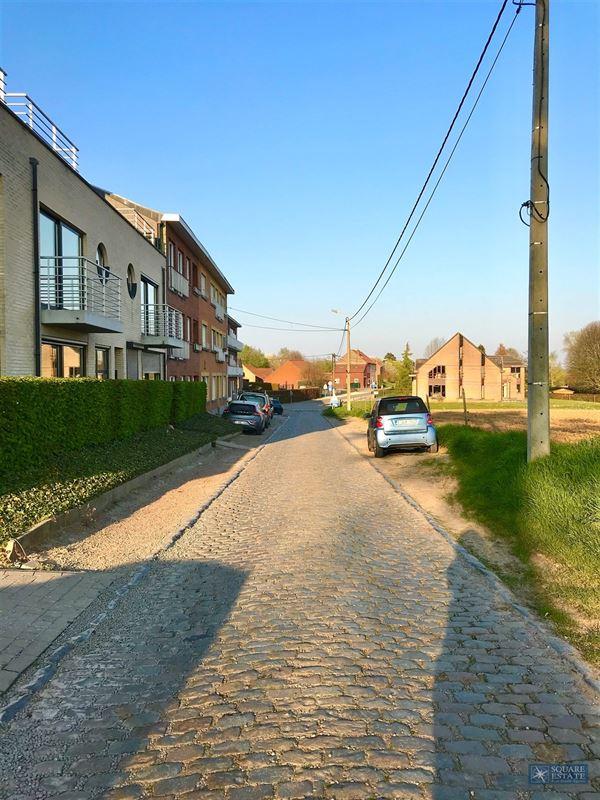 Foto 29 : Gelijkvloers te 1602 VLEZENBEEK (België) - Prijs € 348.000