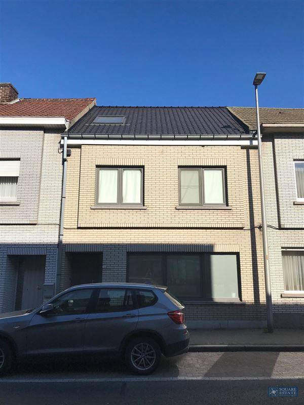 Foto 28 : Huis te 1740 TERNAT (België) - Prijs € 399.000