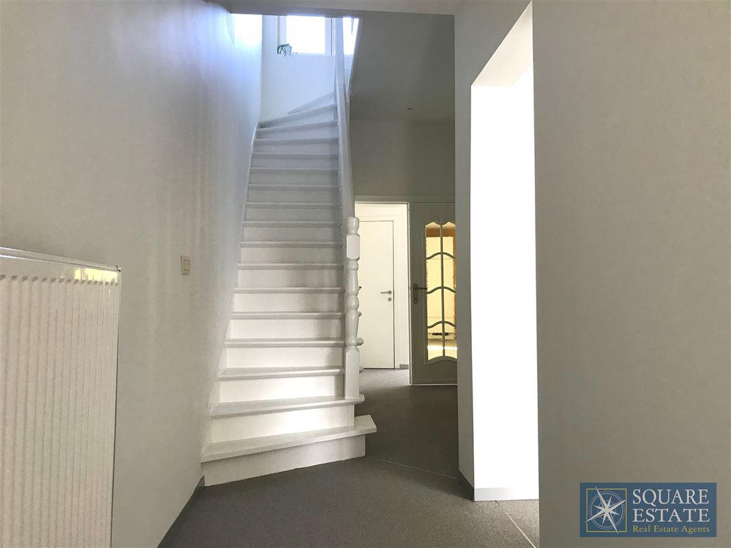 Foto 2 : Huis te 1740 TERNAT (België) - Prijs € 399.000