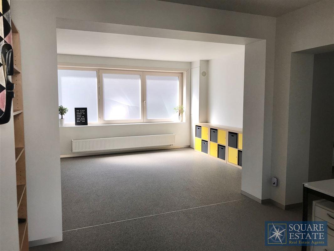 Foto 4 : Huis te 1740 TERNAT (België) - Prijs € 399.000