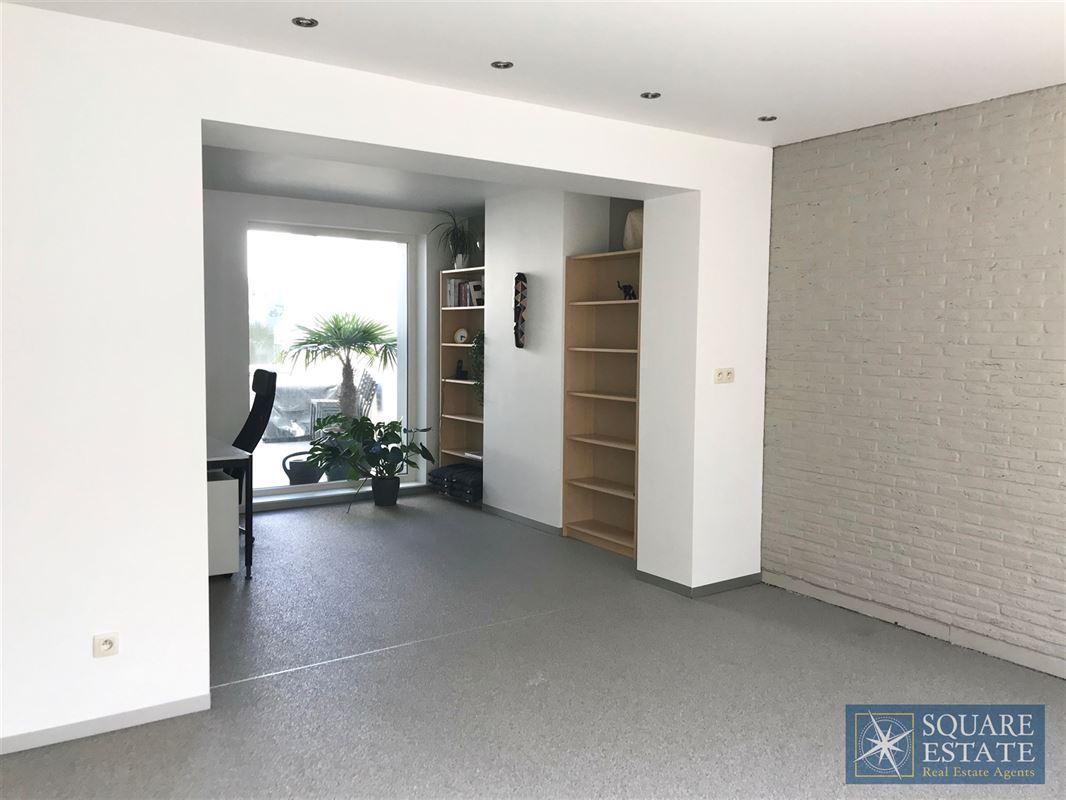 Foto 5 : Huis te 1740 TERNAT (België) - Prijs € 399.000