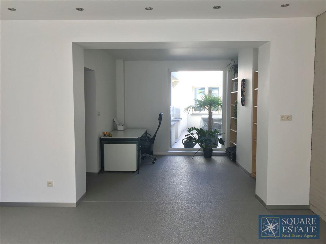 Foto 6 : Huis te 1740 TERNAT (België) - Prijs € 399.000