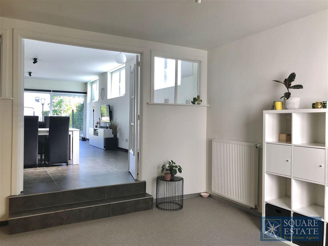 Foto 12 : Huis te 1740 TERNAT (België) - Prijs € 399.000