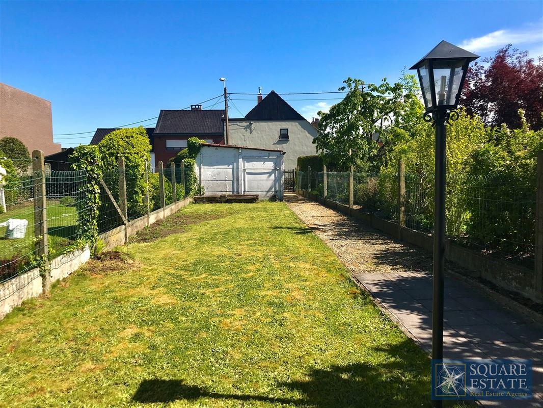 Foto 15 : Huis te 1740 TERNAT (België) - Prijs € 399.000