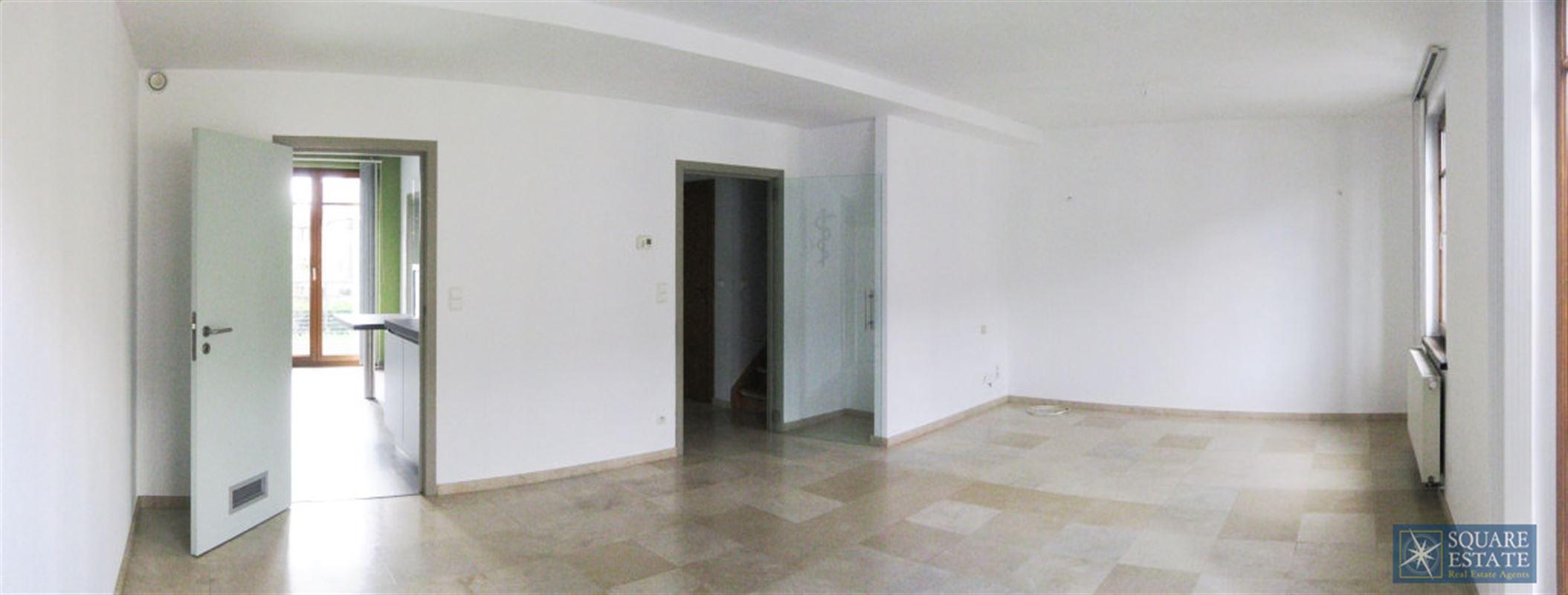 Foto 1 : Duplex/Penthouse te 1780 Wemmel (België) - Prijs € 1.100