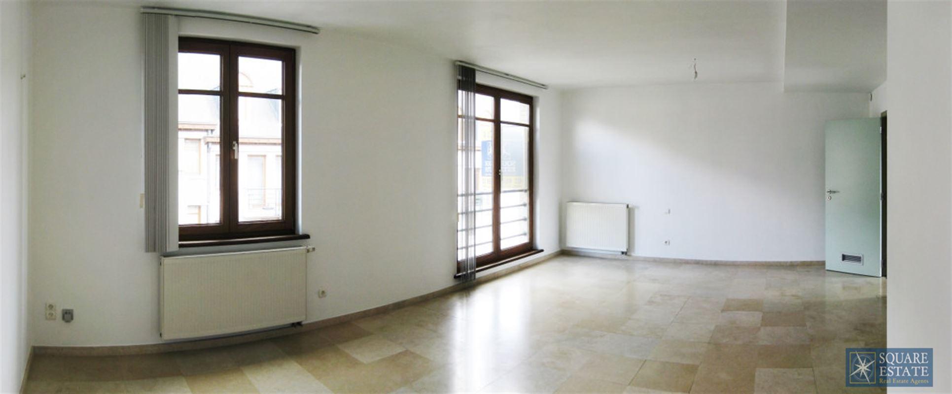 Foto 2 : Duplex/Penthouse te 1780 Wemmel (België) - Prijs € 1.100