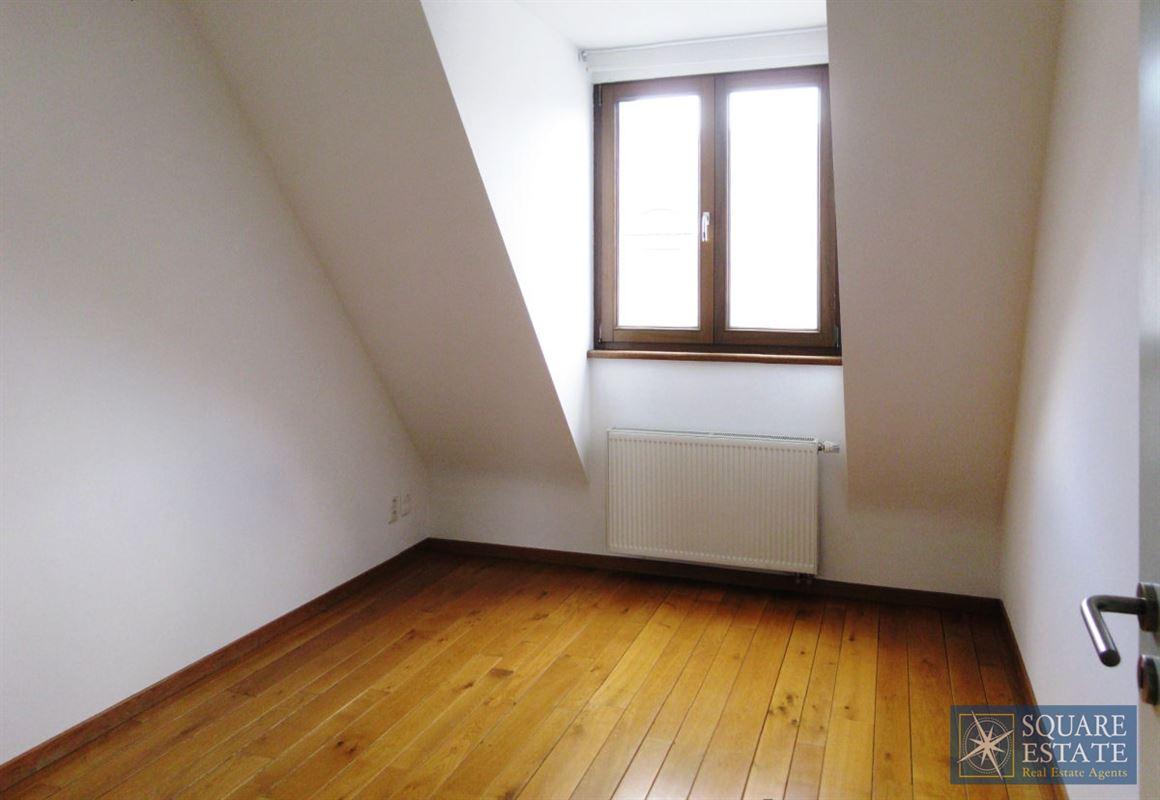 Foto 6 : Duplex/Penthouse te 1780 Wemmel (België) - Prijs € 1.100