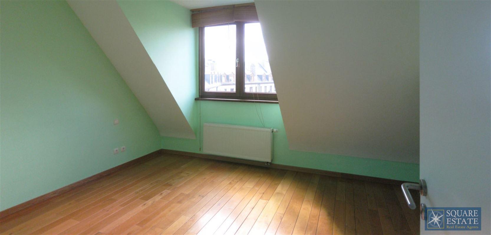 Foto 7 : Duplex/Penthouse te 1780 Wemmel (België) - Prijs € 1.100